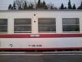 [鉄道・東北]津軽線