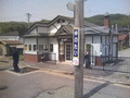 [鉄道・北海道]湯ノ岱駅