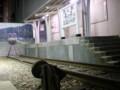 [鉄道 中部]旧輪島駅
