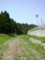 のと鉄道廃線跡