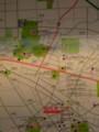 砺波駅の地図