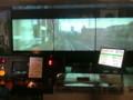 [鉄道・関東]鉄道博物館211系シミュレータ