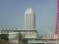 神戸Kiss FM