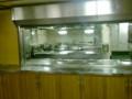 SHIRASE厨房
