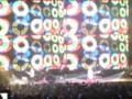 [音楽]access LIVE TOUR 2010 STREAM @中野サンプラザ