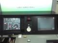 [博物館][鉄道・関東]鉄博の運転士体験教室用シミュレーター
