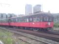 [鉄道・関東]銚子電鉄デハ701「お別れの朝」