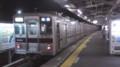 [鉄道][関東]東武11006F
