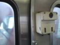 [鉄道][関東]上信電鉄・車内の車掌ドアスイッチ