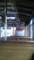 日本中央バス・JR前橋~中央前橋シャトル