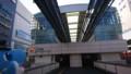 [鉄道][関東]多摩都市モノレール 立川南駅