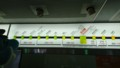 [鉄道][関東]多摩都市モノレール 運賃表