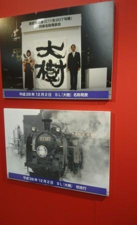 池袋東武鉄道フェスタ
