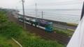 [鉄道][広島]広島電鉄
