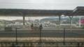 [鉄道][岡山]山陽本線