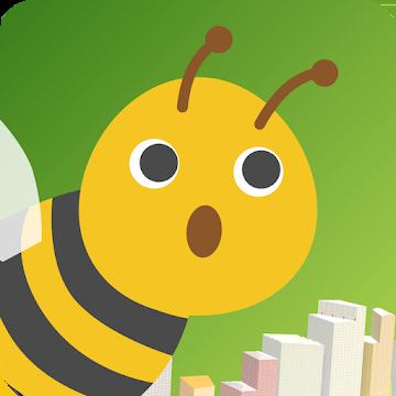 HoneyBee Planet