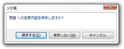 20100201001032