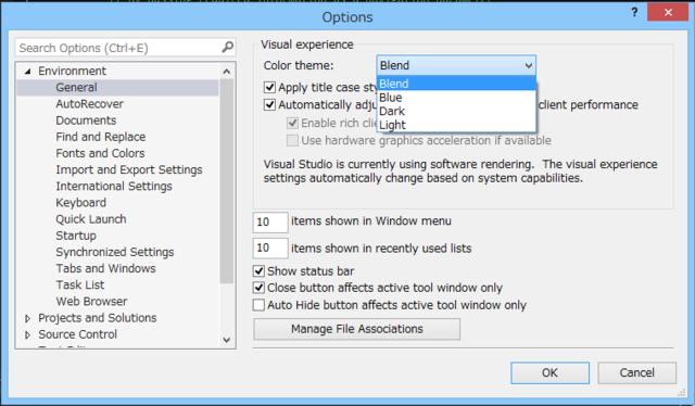 SQL Server Data Tools (SSDT) のダウンロード - SQL …