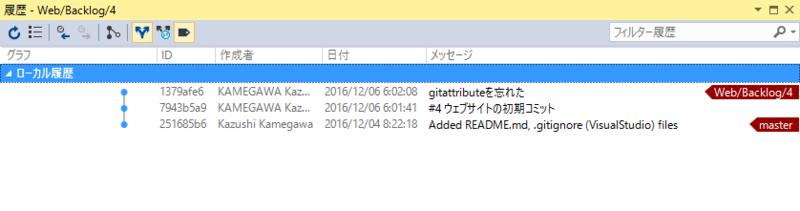 f:id:kkamegawa:20161206204348p:plain