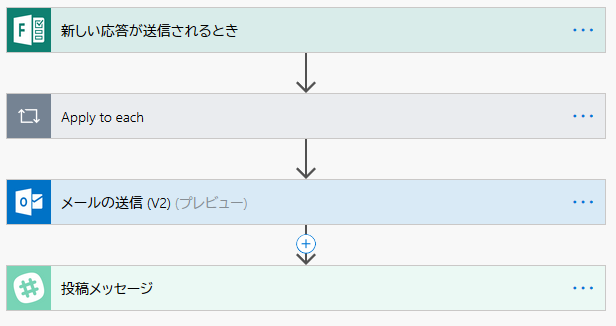f:id:kkamegawa:20190120152423p:plain