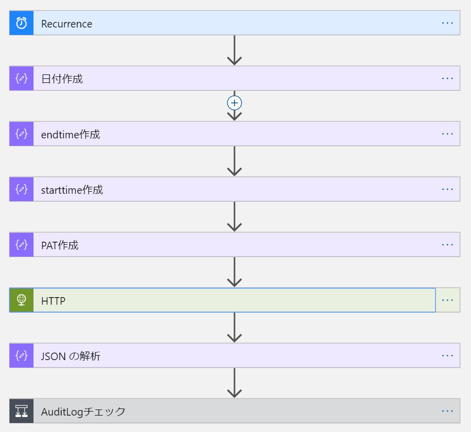 f:id:kkamegawa:20190901092851p:plain