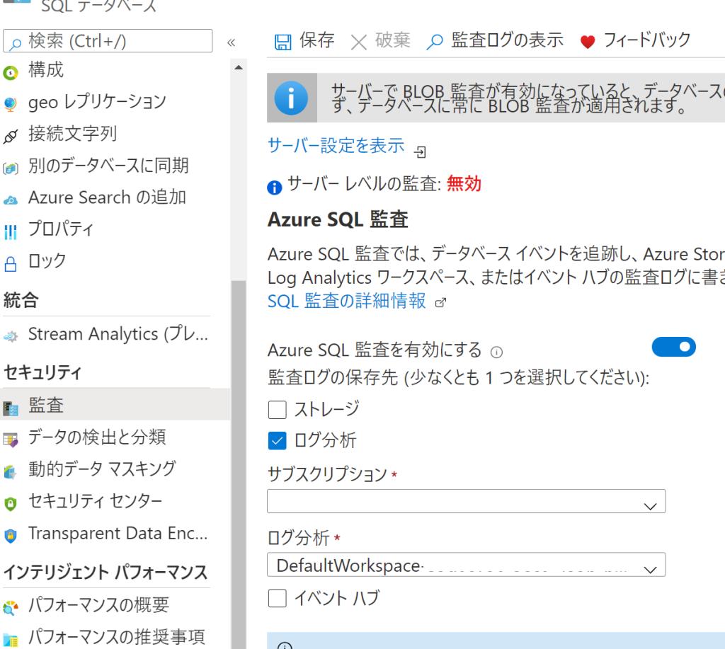 f:id:kkamegawa:20210407113645p:plain
