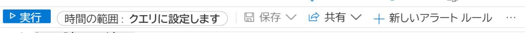 f:id:kkamegawa:20210407121336p:plain