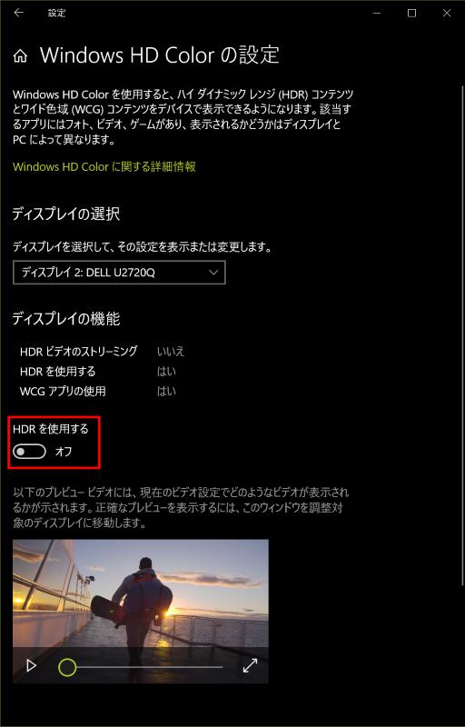 f:id:kkamegawa:20210822105100p:plain