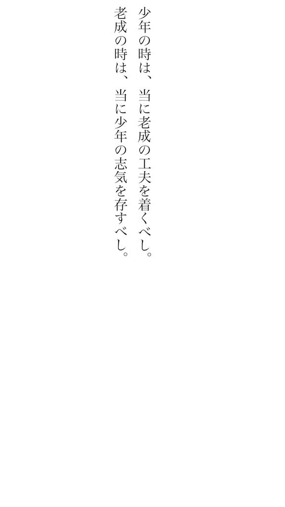 f:id:kkbu718:20180722093850p:image