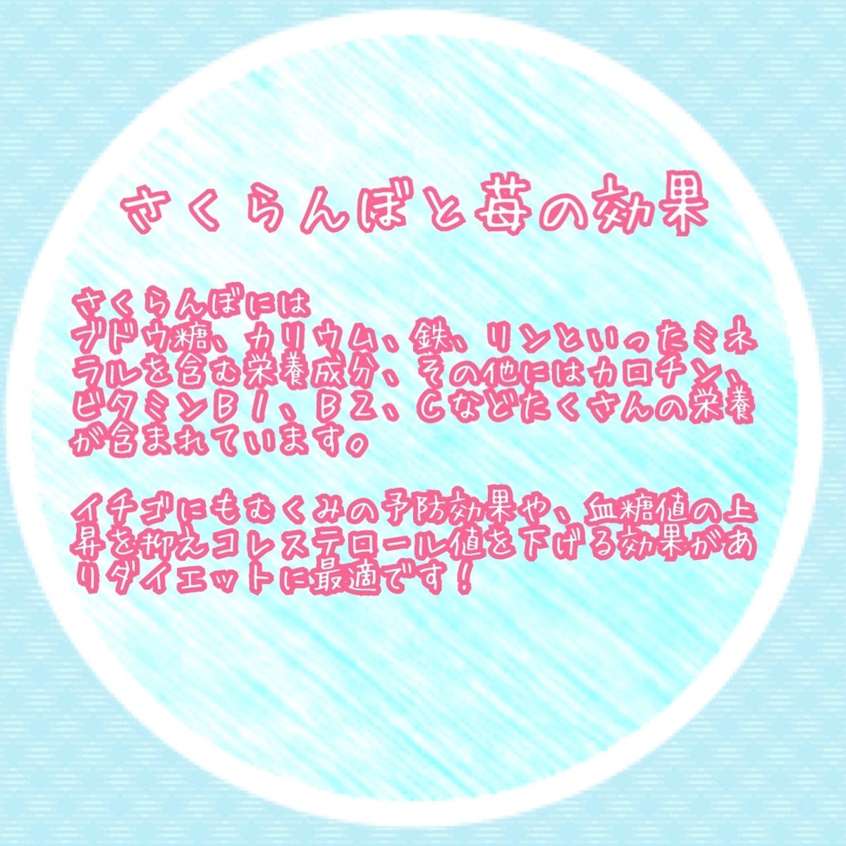 f:id:kked001:20200624213343j:plain