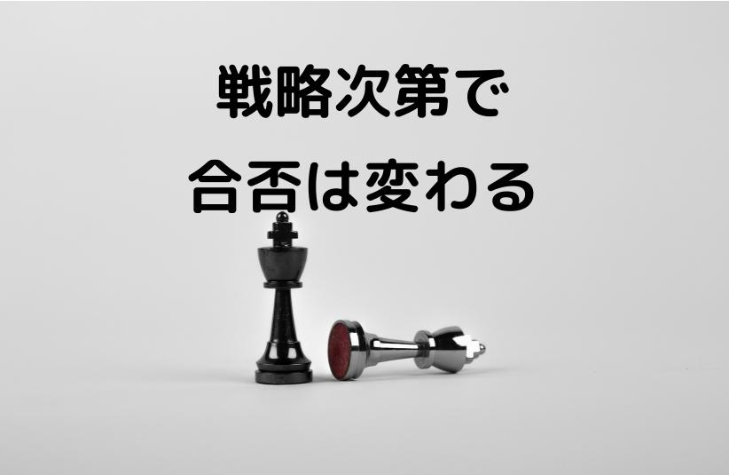 f:id:kkeeiioo:20210906045057p:plain