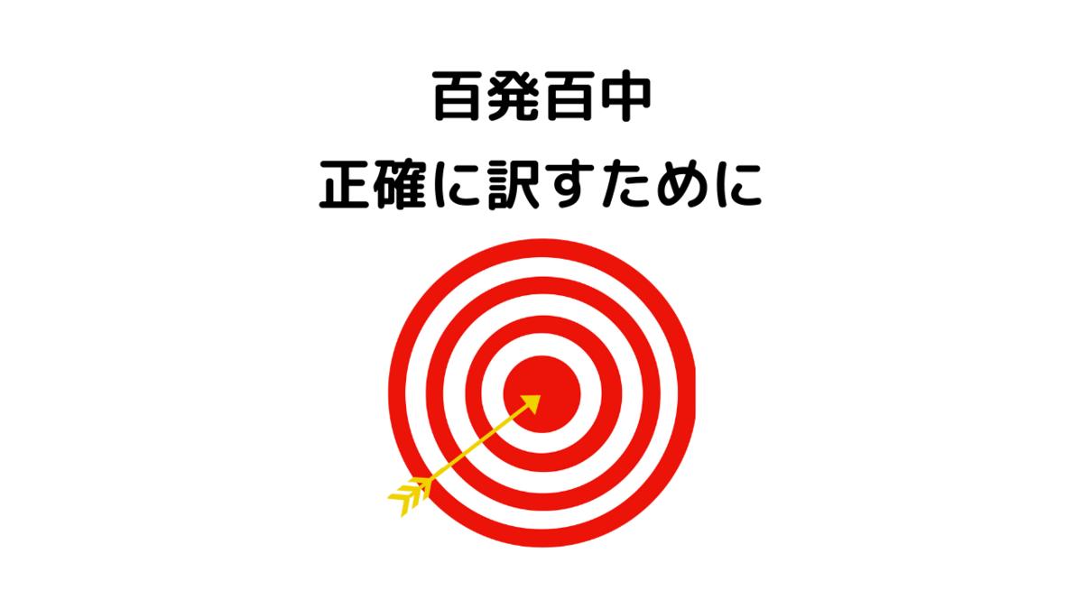 f:id:kkeeiioo:20210906102825p:plain