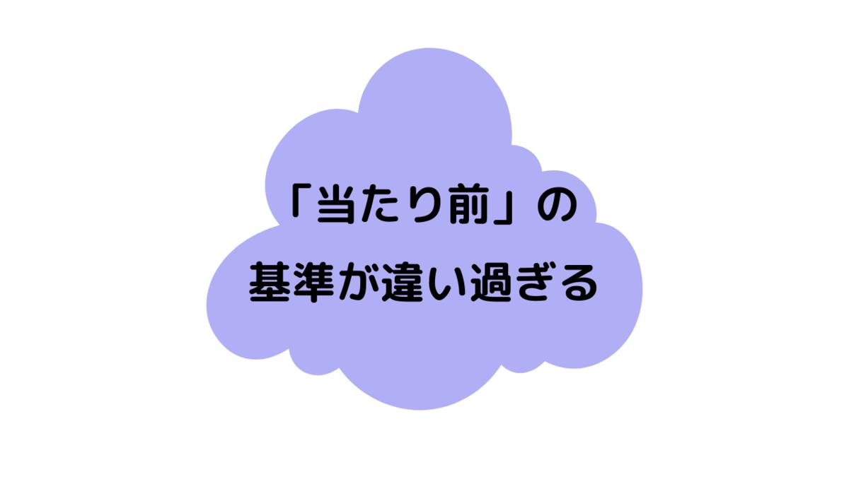 f:id:kkeeiioo:20210906130642p:plain