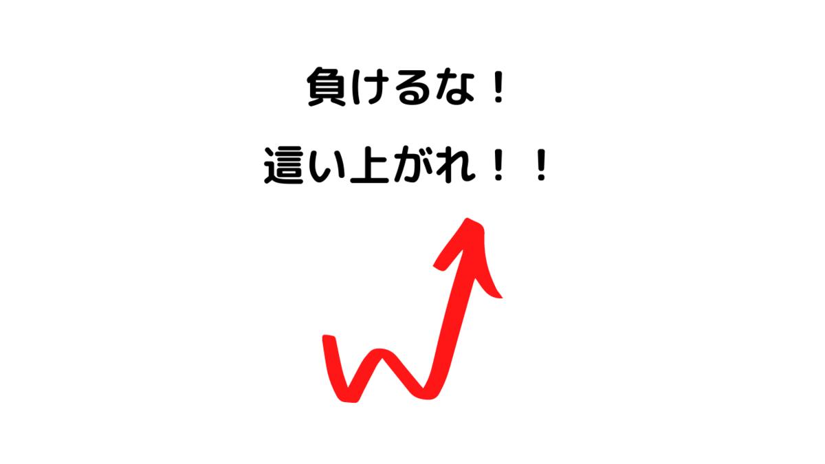 f:id:kkeeiioo:20210906154038p:plain