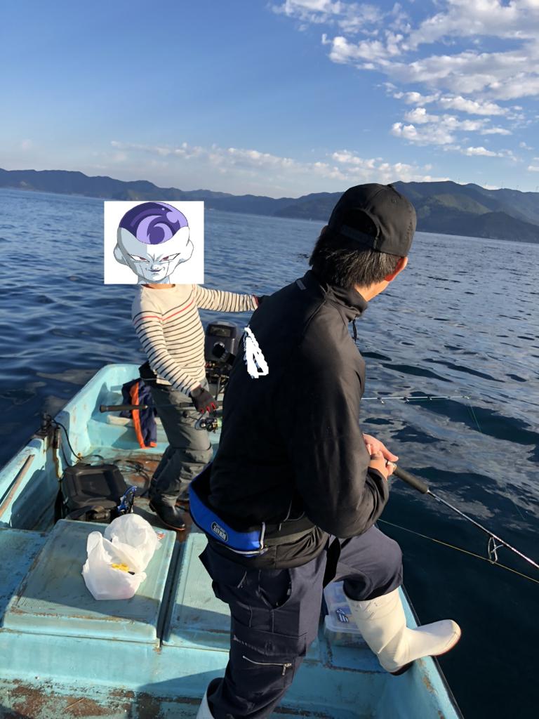 f:id:kkenji0:20181231213235p:plain