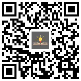 f:id:kkfjgfsfds:20170913124307p:plain