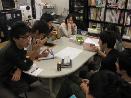 f:id:kkfruits:20101004164422j:image