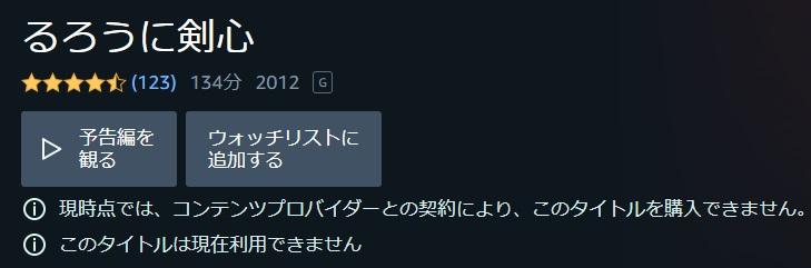 f:id:kkind:20190222100413j:plain