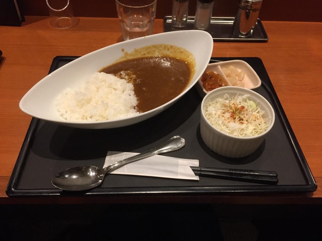 f:id:kkkara00atama:20160921233835j:plain