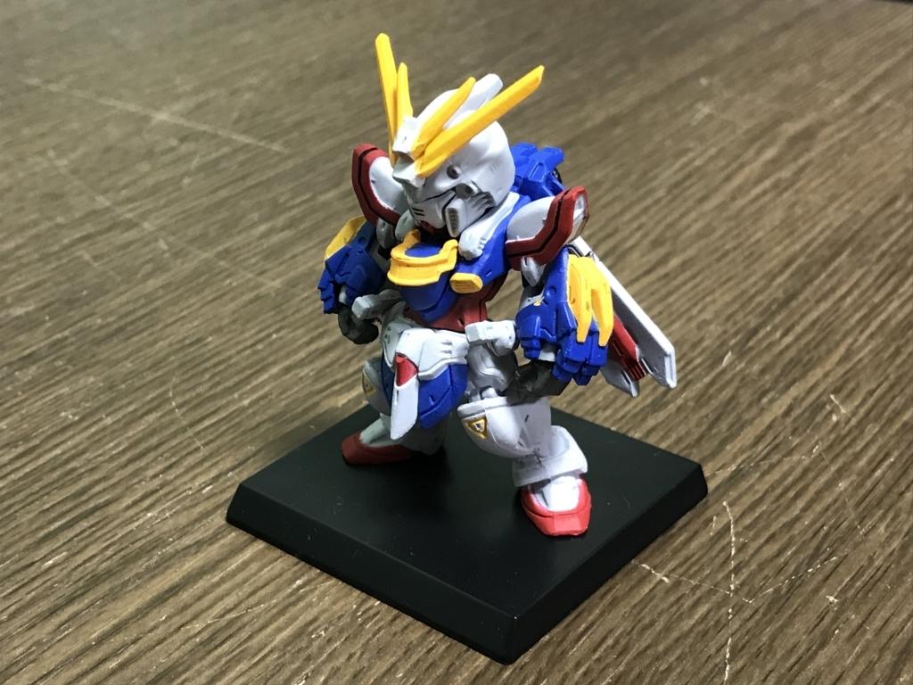 f:id:kkkara00atama:20171122224131j:plain