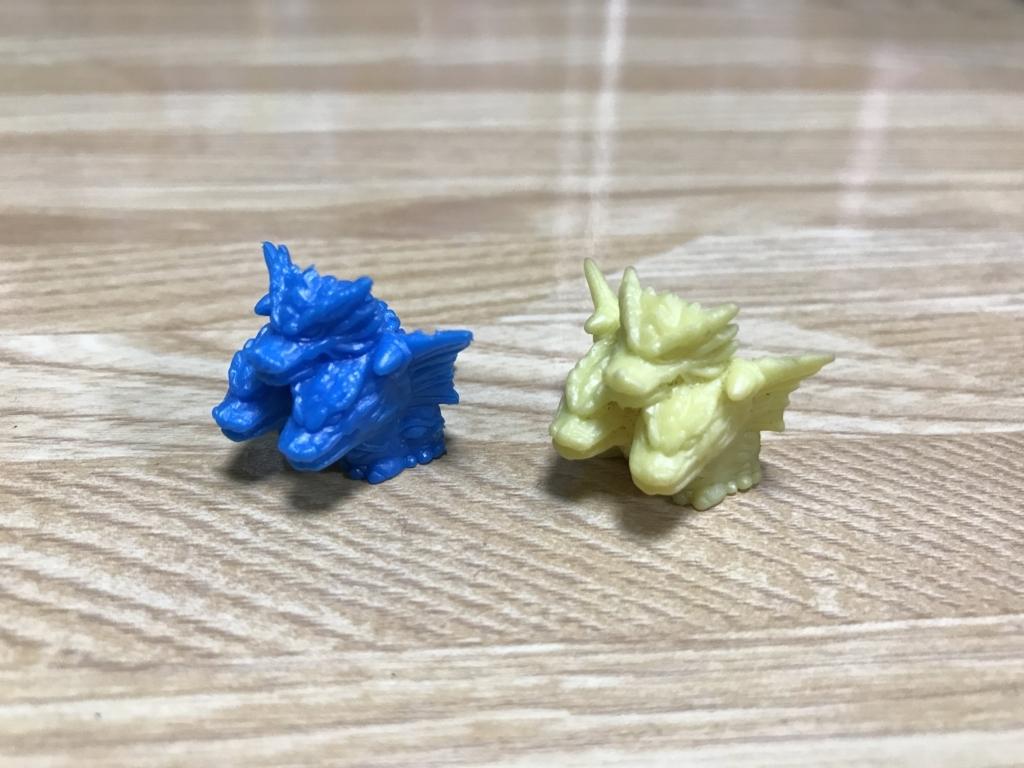 f:id:kkkara00atama:20171206212348j:plain
