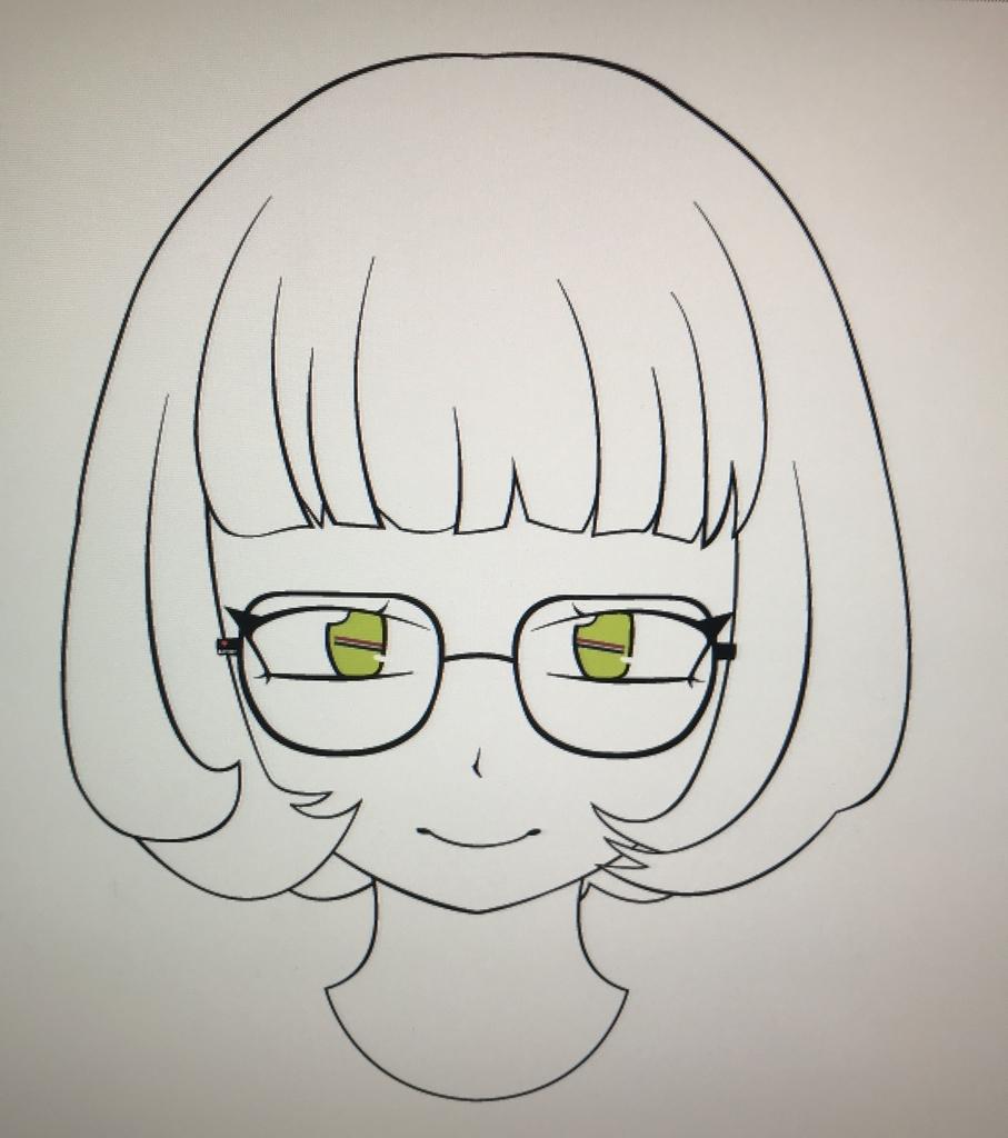f:id:kkkara00atama:20181014232948j:plain