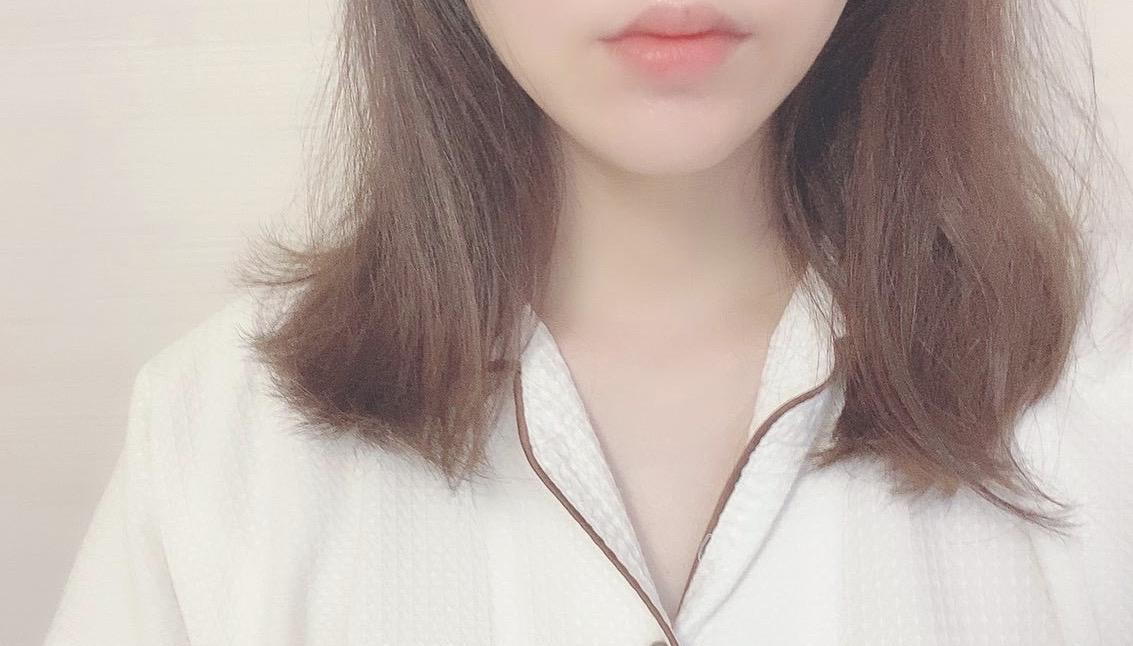 f:id:kkkk_m_m:20191020163421j:plain