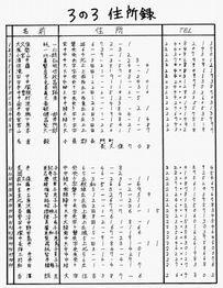 f:id:kkomiyama:20061208022758j:image