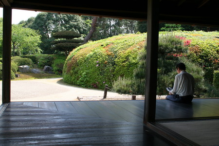 f:id:kkomiyama:20070503132335j:image