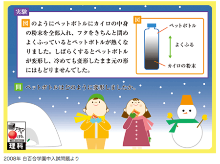 f:id:kkomiyama:20090208210731p:image