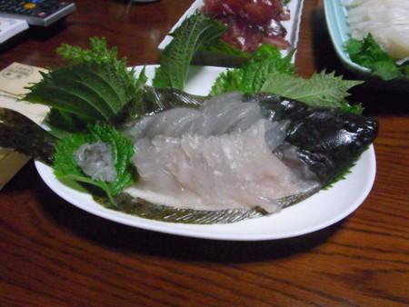f:id:kkomiyama:20090919175514j:image