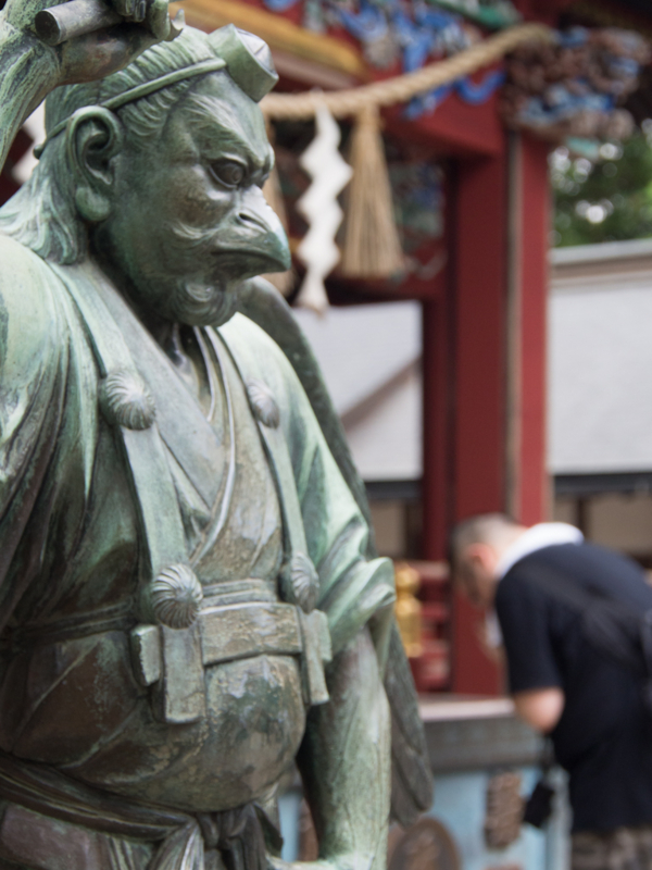 f:id:kkotaro0111:20120728145855j:image:w360:left