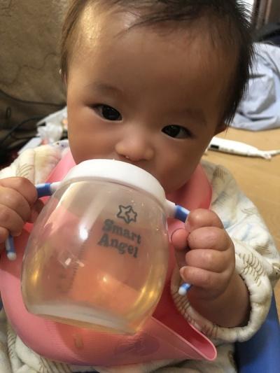 【夫婦円満】夫でもできる・手伝える育児 離乳食