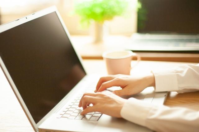 【ブログ100記事】収益、PV数は?ブログまとめ